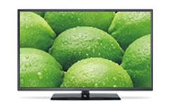 Apple LCD TV Thumb 1