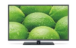 ELED TV Thumb 1